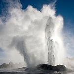 Geothermal Valley (5).jpg