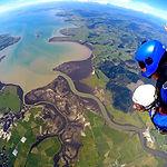 SkydiveAuckland9.JPG