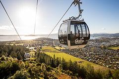 Skyline Rotorua 5 (6).jpg