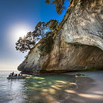 Cathedral Cove6.jpg