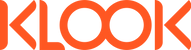 Klook_Logo_Orange_RGB.png