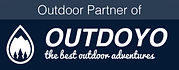 OUTDOYO - outdoor partner of logo.jpg