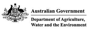 WA Department on Agriculture water and e