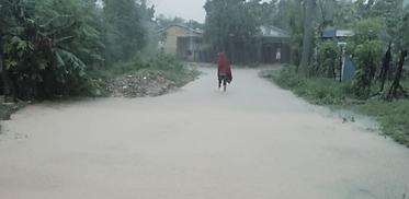 EWB raining.png