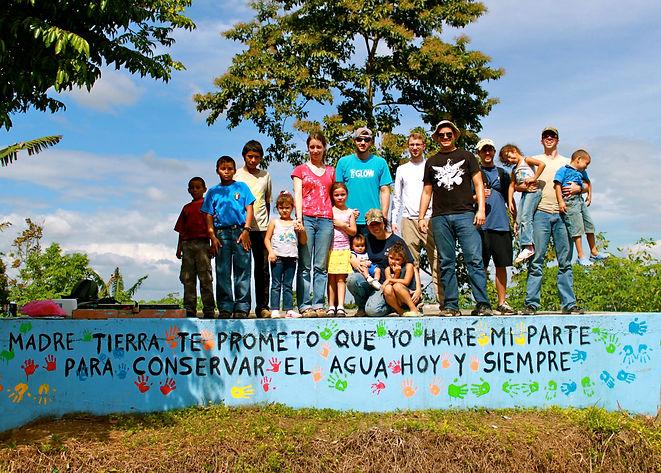 Water Conservation Education.JPG.jpg