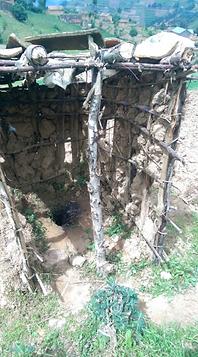 EWB R latrine.png