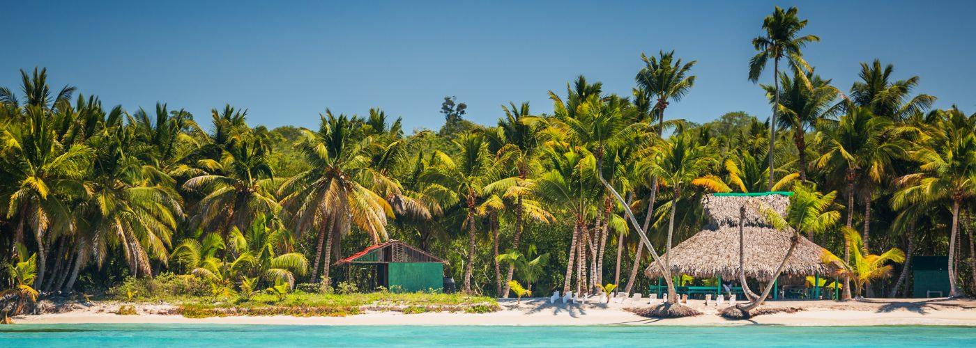 Dominican-Republic-1400x500.jpg