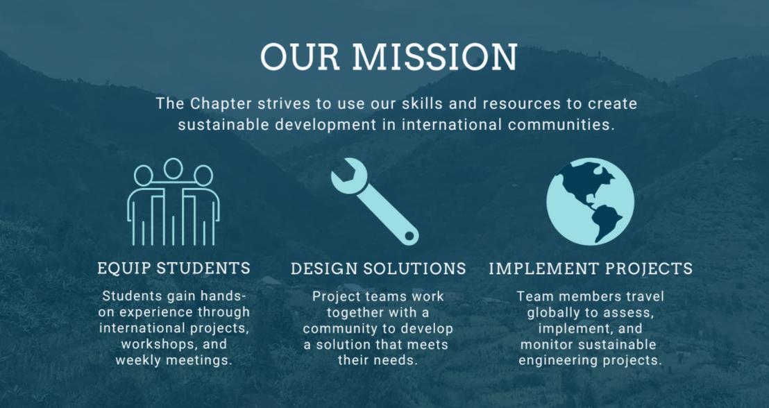 EWB Mission Statement.png