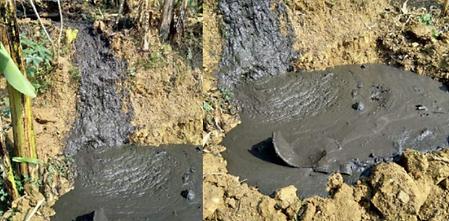 EWB Rwanda sanitation.png