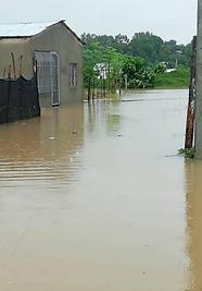 EWB flooding DR.png