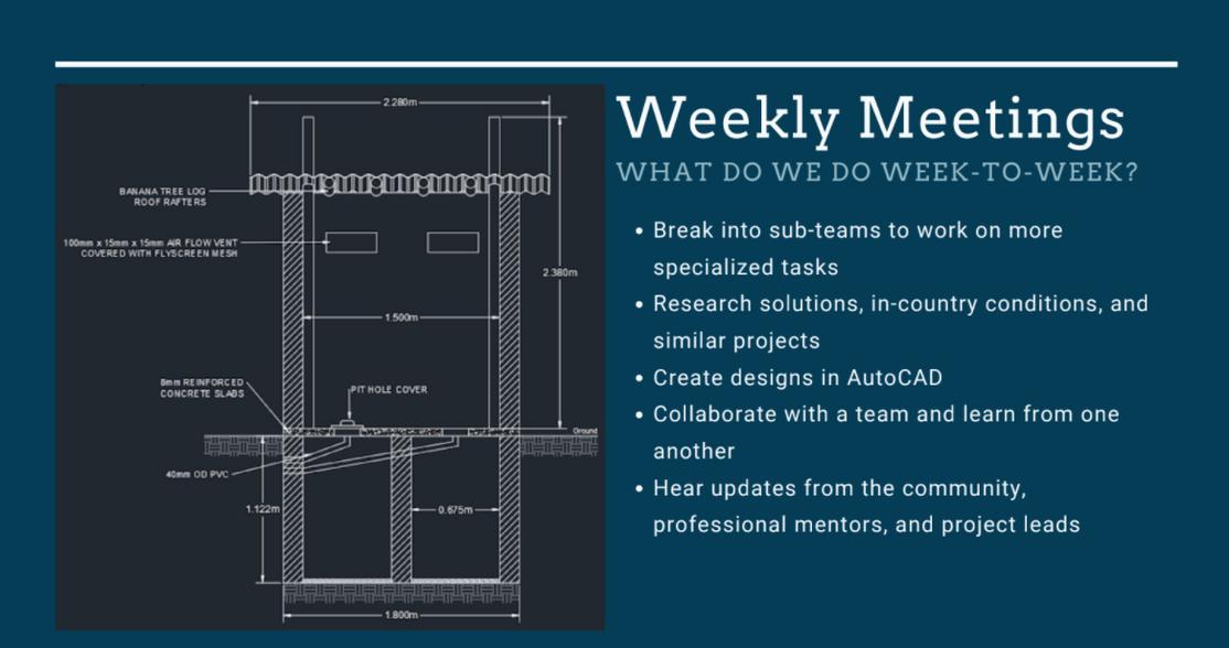 EWB Weekly Meetings.png