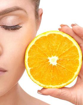 ScienceOfSkincare_VitaminC_1728-xlarge.j