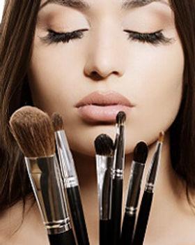 make-up-page-manicare.jpg