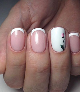 22-awesome-french-manicure-designs.jpg