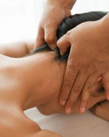 acupressure-massage-treatment-st.paul-bu