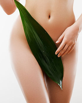 Brazilian-Wax-What-Is-It-How-To-Give-You
