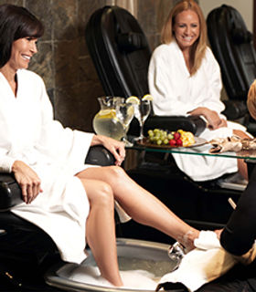 Signature-Whirlpool-Pedicure-Massage-for