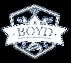 boyd%20logo%20white_edited.png
