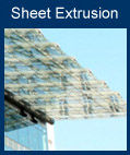 pro-sheetextrusion.jpg