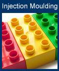 pro-injectionmoulding.jpg