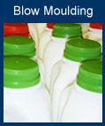 pro-blowmoulding.jpg