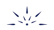 Logo_Agavi_White.png