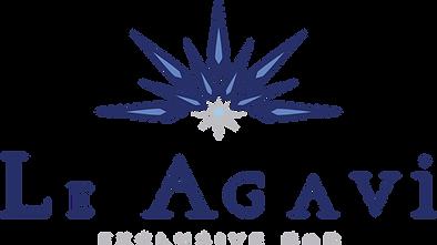 Logo_Agavi.png