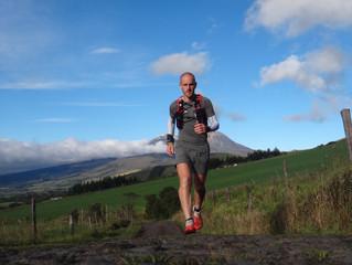 RUN YOUR FIRST 5K, 10K OR MARATHON