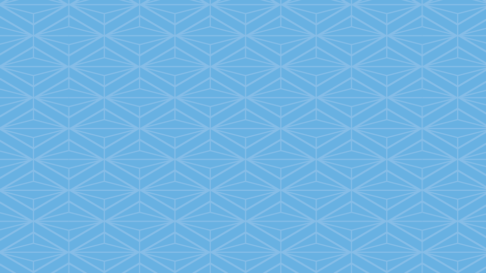 Adelphean Blue Diamond Pattern.png