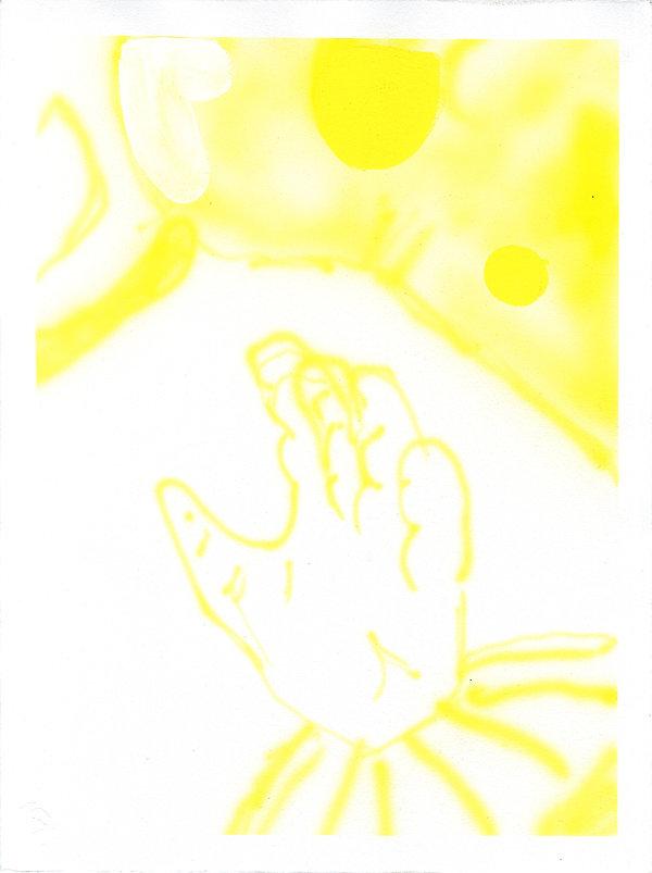 Gacy's Hand.jpg