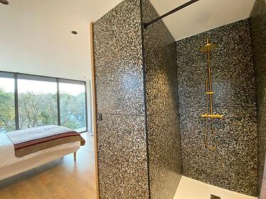 3 chambre etage douche.JPG