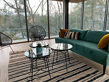8 salon sofa closeup.JPG