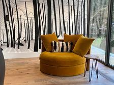 5 salon fresque canapé rond+.jpg