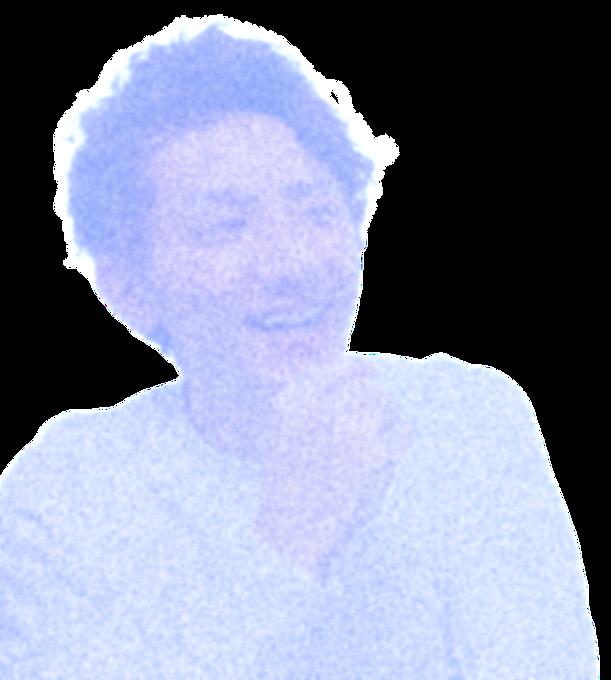 001-removebg_edited_edited.png