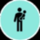 nanny icon.png