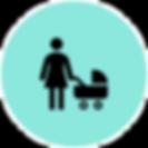 nanny icon 2.png