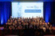 hha conference 2019.jpg