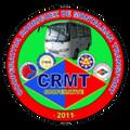 CRMT .png