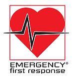EFR標準-CPR及急救