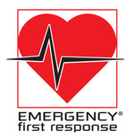 EFR CPR and First Aid training programs.