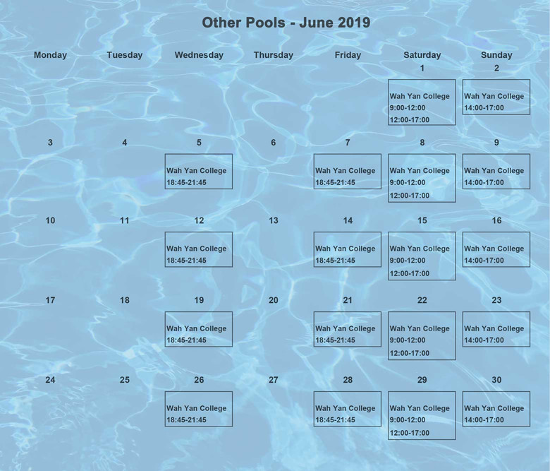 Schedule-Other-Pools-June19.jpg