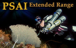 PSAI Extended Range Course