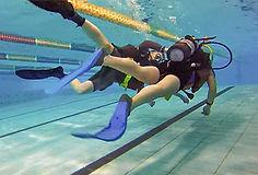 Discover Scuba Diving - Try Scuba Diving in Hong Kong