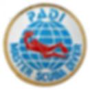 PADI MSD