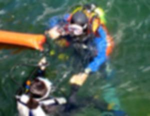 PSAI Rescue Course