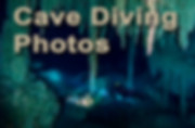 Link to Cave Diving photos