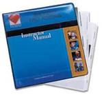 EFR Instructor Manual