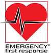 EFR Instructor Course teaches you to teach CPR&First Aid.