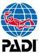 PADI Professional level courses. Instructor Development Course.
