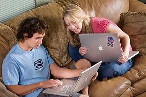 PADI eLearning Programs